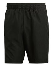 sorts adidas performance bermuda club shorts mayro photo