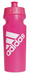 pagoyri adidas performance water bottle 500 ml roz photo
