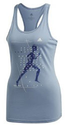 fanelaki adidas performance story tank galazio s photo