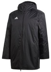 mpoyfan adidas performance core18 std jacket mayro l photo
