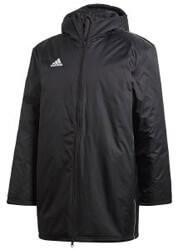 mpoyfan adidas performance core18 std jacket mayro xl photo