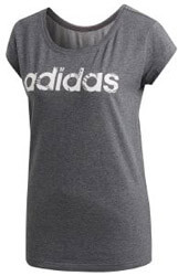 mployza adidas performance com tee gkri m photo
