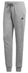 panteloni adidas performance essentials logo cuffed pants gkri l photo