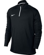mployza nike dry academy drill top mayri leyki s photo