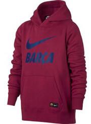 foyter nike sportswear fc barcelona kokkino mple l photo