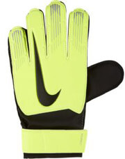 gantia nike match goalkeeper junior kitrina mayra 3 photo