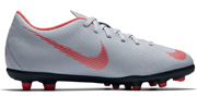 papoytsi nike mercurial vapor xii club junior mg gkri usa 2y eu 335 photo