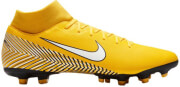papoytsi nike neymar superfly 6 academy mg kitrino usa 10 eu 44 photo