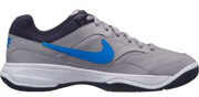 papoytsi nike court lite gkri usa 12 eu 46 photo