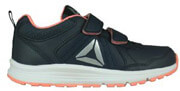 papoytsi reebok sport almotio 40 mple skoyro usa 15 eu 32 photo
