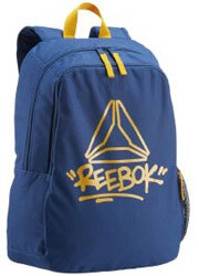 tsanta platis reebok kids foundation backpack mple photo