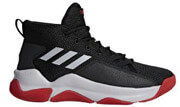papoytsi adidas performance streetfire mayro uk 11 eu 46 photo