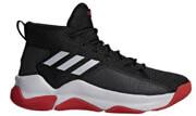 papoytsi adidas performance streetfire mayro uk 115 eu 46 2 3 photo