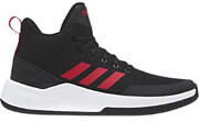 papoytsi adidas performance speedend2end mayro photo