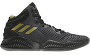 papoytsi adidas performance mad bounce 2018 mayro uk 11 eu 46 photo