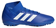 papoytsi adidas performance nemeziz tango 183 tf mple uk 95 eu 44 photo