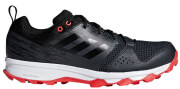 papoytsi adidas performance galaxy trail mayro uk 10 eu 44 2 3 photo