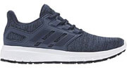 papoytsi adidas performance energy cloud 2 mple uk 11 eu 46 photo