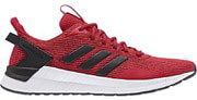 papoytsi adidas performance questar ride kokkino uk 85 eu 42 2 3 photo