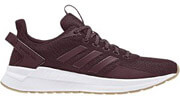 papoytsi adidas performance questar ride byssini uk 8 eu 42 photo
