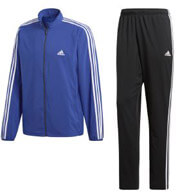 forma adidas performance light track suit mple mayri 12 photo