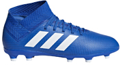 papoytsi adidas performance nemeziz 183 fg junior mple photo