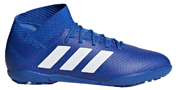 papoytsi adidas performance nemeziz tango 183 tf junior mple uk 25 eu 35 photo
