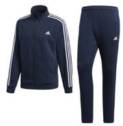 forma adidas performance relax tracksuit mple skoyro photo