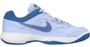 papoytsi nike court lite siel usa 8 eu 39 photo