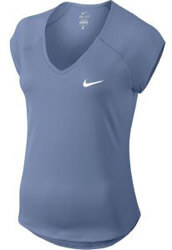 mployza nike court tennis top galazia l photo