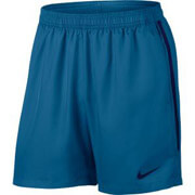 sorts nike court dry mple s photo