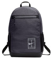 tsanta platis nike court backpack gkri photo