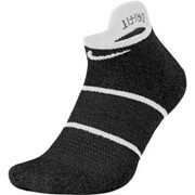 kaltses nike court essentials no show tennis socks mayres 38 42 photo