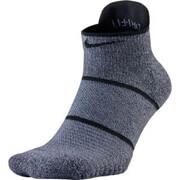 kaltses nike court essentials no show tennis socks gkri 42 46 photo