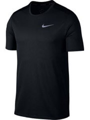 mployza nike breathe run tee mayri xxl photo