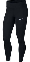 kolan nike power racer tights mayro m photo