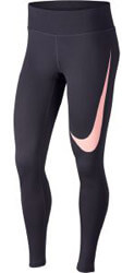 kolan nike essential tight gkri roz photo