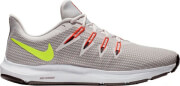 papoytsi nike quest gkri usa 8 eu 41 photo