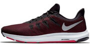 papoytsi nike quest kokkino usa 105 eu 445 photo