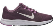 papoytsi nike runallday bioleti usa 75 eu 385 photo