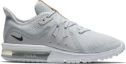 papoytsi nike air max sequent 3 gkri usa 10 eu 42 photo