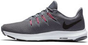 papoytsi nike quest anthraki usa 8 eu 39 photo