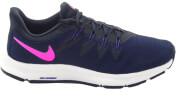 papoytsi nike quest mple skoyro usa 105 eu 425 photo