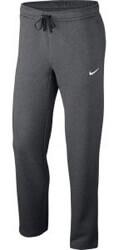 panteloni nike sportswear pants anthraki m photo