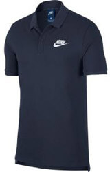 mployza nike sportswear polo mple skoyro xl photo