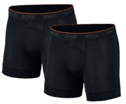 mpoxeraki nike training boxer briefs 2 tmx mayro xxl photo