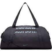 sakos nike gym club training duffel bag gkri photo