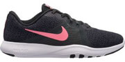 papoytsi nike flex trainer 8 anthraki roz photo