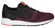 papoytsi asics gel lyte mpornto mayro usa 11 eu 45 photo
