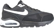 papoytsi nike air max ivo ps mayro usa 12c eu 295 photo